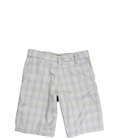 Rip Curl Kids - Hammersmith Walkshort (Big Kids)
