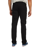 O'Neill - Dylan Tapered Fit Pant