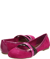 Jessica Simpson Kids - Mandi (Toddler/Youth)