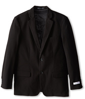 Calvin Klein Kids - Suit Jacket (Big Kids)