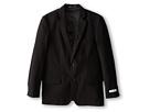 Calvin Klein Kids Suit Jacket (Big Kids)
