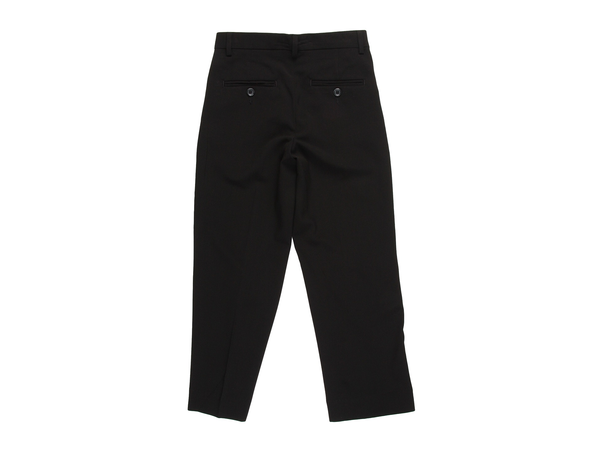 Calvin Klein Kids Dress Pant (Big Kids) at Zappos.com