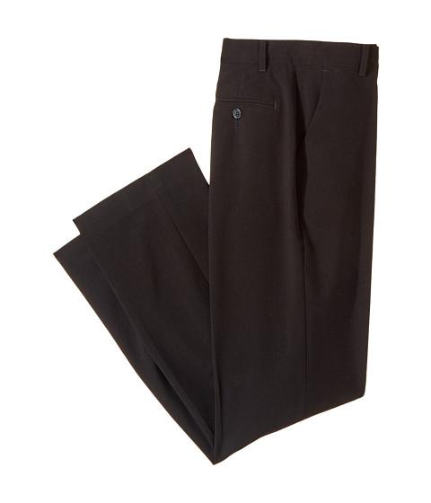 Calvin Klein Kids Dress Pant (Big Kids)