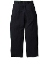 Calvin Klein Kids - Dress Pant (Big Kids)