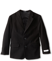 Calvin Klein Kids - Suit Jacket (Little Kids)