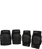 Pro-Tec - Knee/Elbow Pad Set