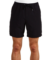 Hurley - Phantom Courtside Boardwalk Short