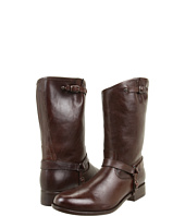 Ariat - Bedford