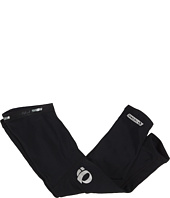 Pearl Izumi - Elite Thermal Arm Warmer