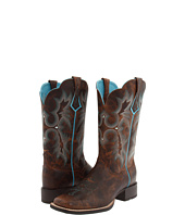 Ariat - Tombstone