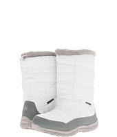 Mountrek - Lisa Quilted Nylon II