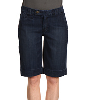CJ by Cookie Johnson - Comfort Trouser Short