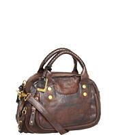 frye elaine vintage satchel $ 428 00 frye deborah shoulder