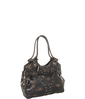 Frye - Vintage Stud Shoulder Bag