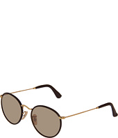 Ray-Ban - RB3475Q 50 Small