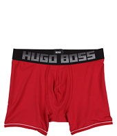 BOSS Hugo Boss - Elastic Waist Cyclist Boxer Brief