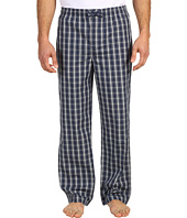 BOSS Hugo Boss - Innovation 2 Long Pant CW BM
