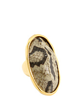 Kenneth Jay Lane - 8831 Ring