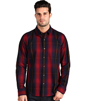 Vince - Flannel Plaid