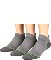Fox River - Strive Ankle 3-Pair Pack