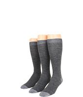 Fox River - Knee-High 3-Pair Pack