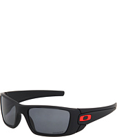 Oakley - Fuel Cell™ Polarized