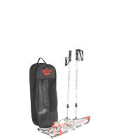 Atlas - Elektra 923 Snowshoe Kit