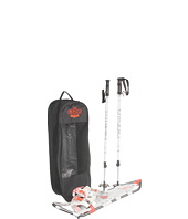 Atlas - Elektra 927 Snowshoe Kit