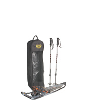 Atlas - 930 Snowshoe Kit