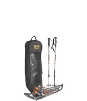 Atlas - 925 Snowshoe Kit
