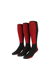 Fox River - VVS® LV Ski 3-Pair Pack