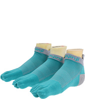Injinji - Performance Midweight No-Show 3-Pack