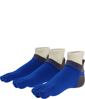 Injinji - Performance Lightweight 3-Pack
