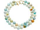 Kenneth Jay Lane 6438 Necklace