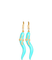 Kenneth Jay Lane - 7705 Earrings