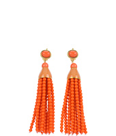Kenneth Jay Lane - 5788 Earrings