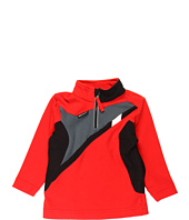 Obermeyer Kids - Podium Fleece Top (Toddler/Little Kids/Big Kids)