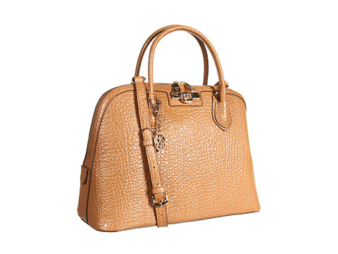 DKNY shoes for men, DKNY shoes for women, DKNY bags and DKNY watches
