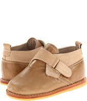 Elephantito - Ethan Boot (Infant/Toddler)