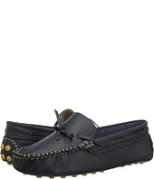 Elephantito - Driver Loafers (Toddler/Youth)