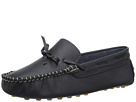 Driver Loafers (Toddler/Little Kid/Big Kid)