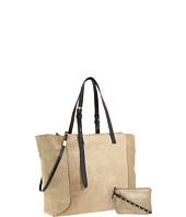 Foley & Corinna - Corinna East/West Tote