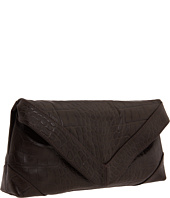 Foley & Corinna - Georgina Mini Clutch