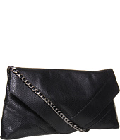 Foley & Corinna - Georgina Clutch
