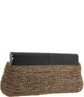 Foley & Corinna - Knit Clutch