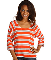 Splendid - Chesapeake Dolman Top