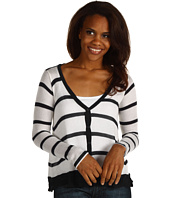 Splendid - Harbor Stripe Cardi