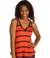 Splendid - Harbor Stripe Tank