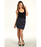 Splendid - Capeside Stripe Dress