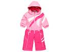 Obermeyer Kids - Astro Suit (Infant/Toddler/Little Kids/Big Kids) (China Pink) - Apparel